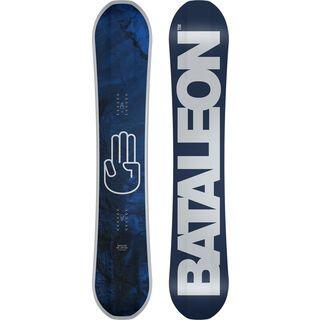 Bataleon The Jam 2017 - Snowboard
