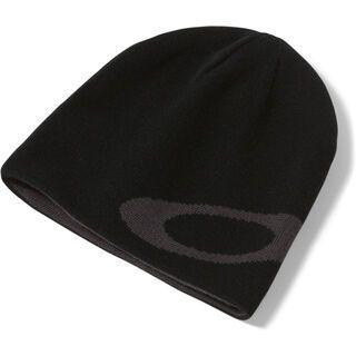 Oakley Mainline Beanie, blackout - Mütze