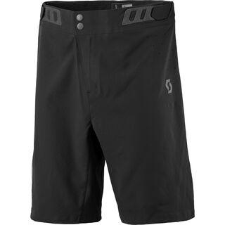 Scott Trail MTN Aero Shorts, black - Radhose
