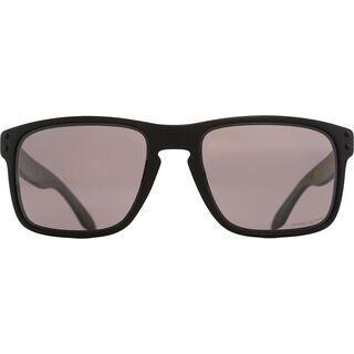 Oakley Holbrook Covert Collection, matte black/prizm daily polarized - Sonnenbrille