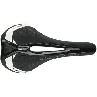 Syncros RR2.0 Air, black - Sattel