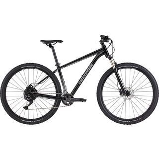 Cannondale Trail 5 - 29 graphite 2021