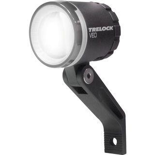 Trelock LS 380 Bike-i VEO 50 - E-Bike 6-12 V