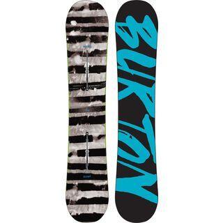 Burton Blunt Wide 2016 - Snowboard