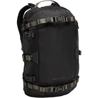 Burton [ak] 23L Pack, true black/keef - Rucksack