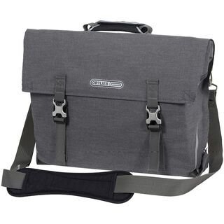 Ortlieb Commuter-Bag QL3, pepper - Messenger Bag