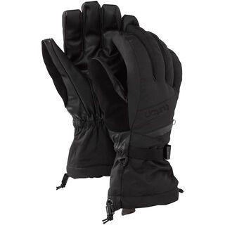 Burton Gore-Tex Glove / Womens, True Black - Snowboardhandschuhe