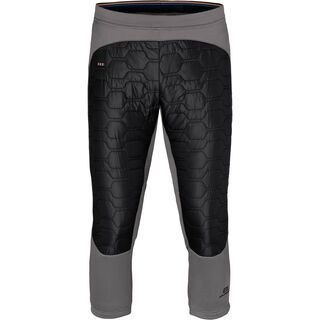 Elevenate Men's Fusion Pants, rock - Unterhose