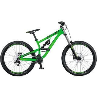Scott Voltage FR 720 2015 - Mountainbike