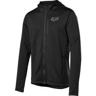 Fox Ranger Tech Fleece Jacket black