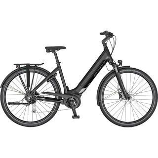 Scott Sub Tour eRide 20 USX 2020 - E-Bike
