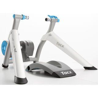 Tacx Vortex T2180 - Cycletrainer