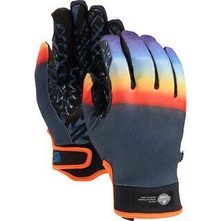 Burton Spectre Glove , Blotto Dark Side - Snowboardhandschuhe