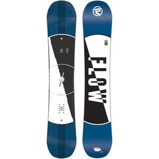 Flow Era 2017 - Snowboard