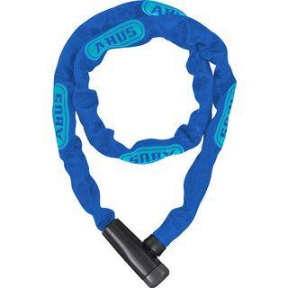 Abus Steel-O-Chain 5805K, blue - Fahrradschloss