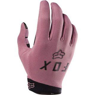 Fox Ranger Glove, purple hz - Fahrradhandschuhe