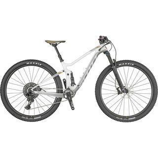 Scott Contessa Spark 910 2019 - Mountainbike
