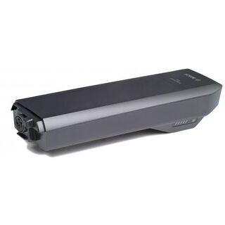 Bosch PowerPack 300 Rack, anthrazit - Akku