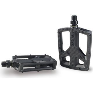 Specialized P.Series Pedal Dirt, black - Pedale