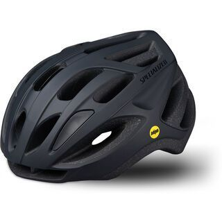 Specialized Align MIPS (ANGi komp.), matte black - Fahrradhelm