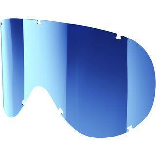 POC Retina Clarity Comp Spektris Blue