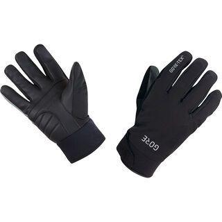 Gore Wear C5 Gore-Tex Thermo Handschuhe black