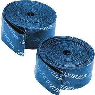 Specialized Rim Strip - 29, blue - Felgenband