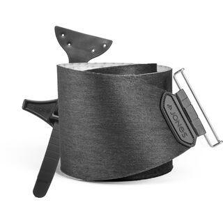 Jones Nomad Pro Skins - Universal Tail Clip - Steigfell