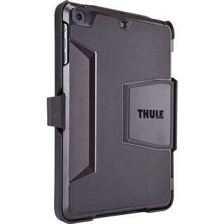 Thule Atmos X3 für iPad mini, black - Schutzhülle