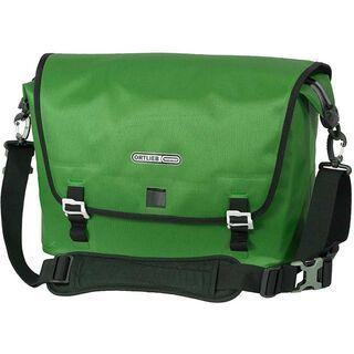 Ortlieb Reporter-Bag City, moosgrün - Messenger Bag