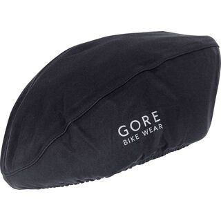 Gore Bike Wear Universal Gore-Tex Helmüberzug, black