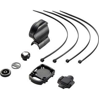 Cannondale IQ300 Cycle Computer Mount Kit - Halterung