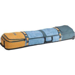 Evoc Snow Gear Roller - 175 cm, multicolor - Skitasche