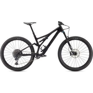 Specialized Stumpjumper Expert carbon/smoke 2021