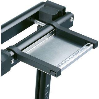 Topeak PrepStand ZX Tool Plate - Zubehör