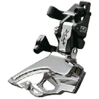 Shimano Umwerfer XTR FD-M986 2x10 Down Swing - Direct-Mount