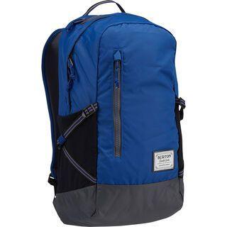 Burton Prospect Pack, true blue honeycomb - Rucksack
