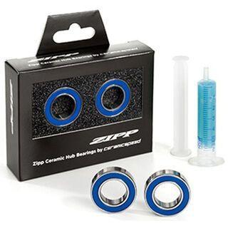 Zipp CeramicSpeed Bearing Upgrade Kit 61903 - Lagerset