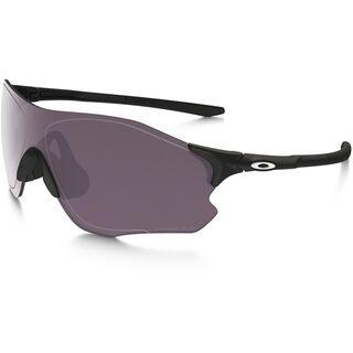 Oakley EVZero Path, matte black/Lens: prizm daily polarized - Sportbrille