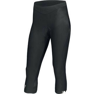 Specialized Women's RBX Comp Knicker Tight, black - Radhose