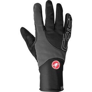 Castelli Tempesta 2 Glove, black - Fahrradhandschuhe