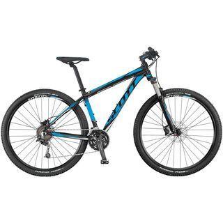 Scott Aspect 930 2014 - Mountainbike