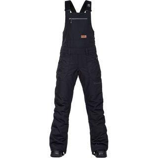 Horsefeathers Nenna Pants, black - Snowboardhose