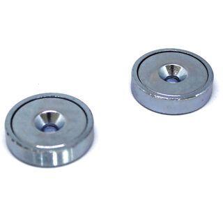 Magped Ersatz Magnete - 200 N