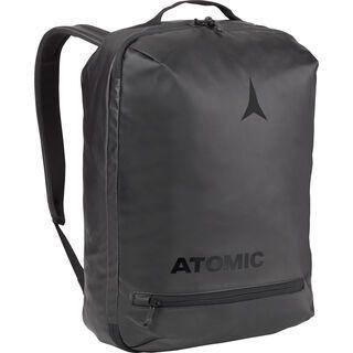 Atomic Duffle Bag 40L, black - Reisetasche