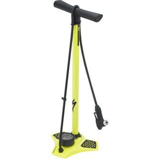 Specialized Air Tool HP Floor Pump, Ion - Standluftpumpe