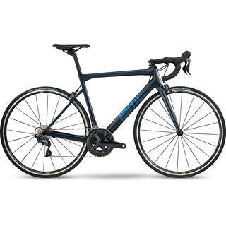 BMC Teammachine SLR02 One 2019, night blue - Rennrad