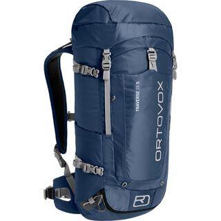 Ortovox Traverse 28 S, night blue - Rucksack