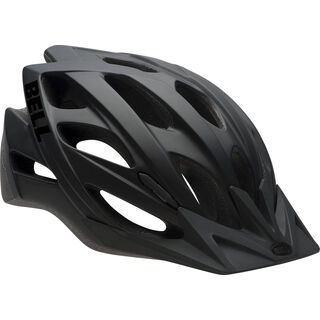 Bell Slant, matte blacksize - Fahrradhelm