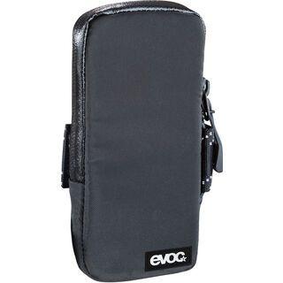Evoc Phone Case L, black - Handytasche